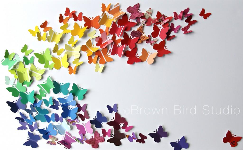 ButterflySwarmArtProject-imp-1024x632