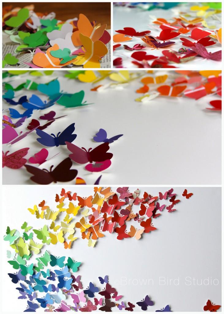 ButterflySwarmArtProjectCollage-731x1024