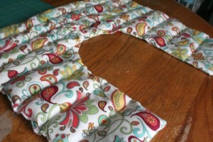 Rice-Shoulder-Heating-Pad-with-Lavender-Project