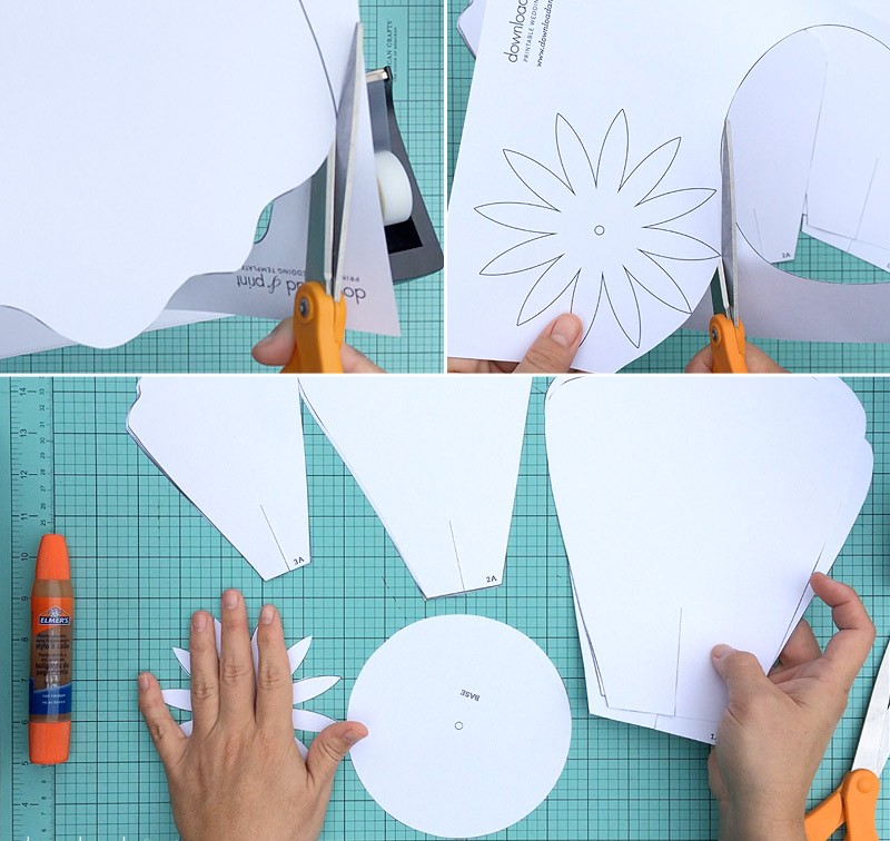 download-and-print-large-paper-rose-step-1-cut-pieces