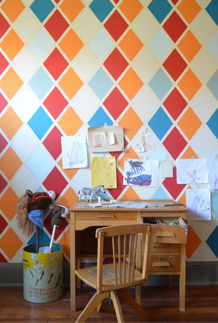 incredible-wall-art-ideas_10